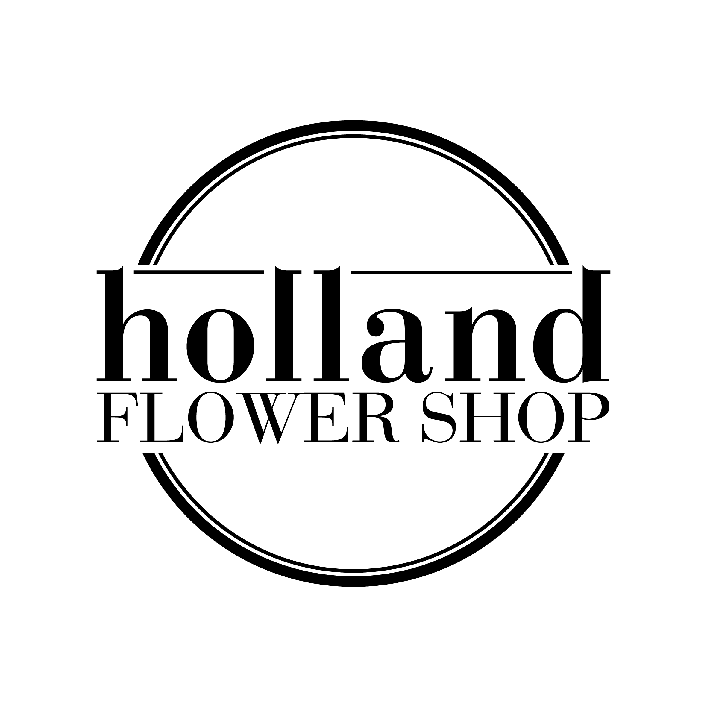 Holland Logo-01