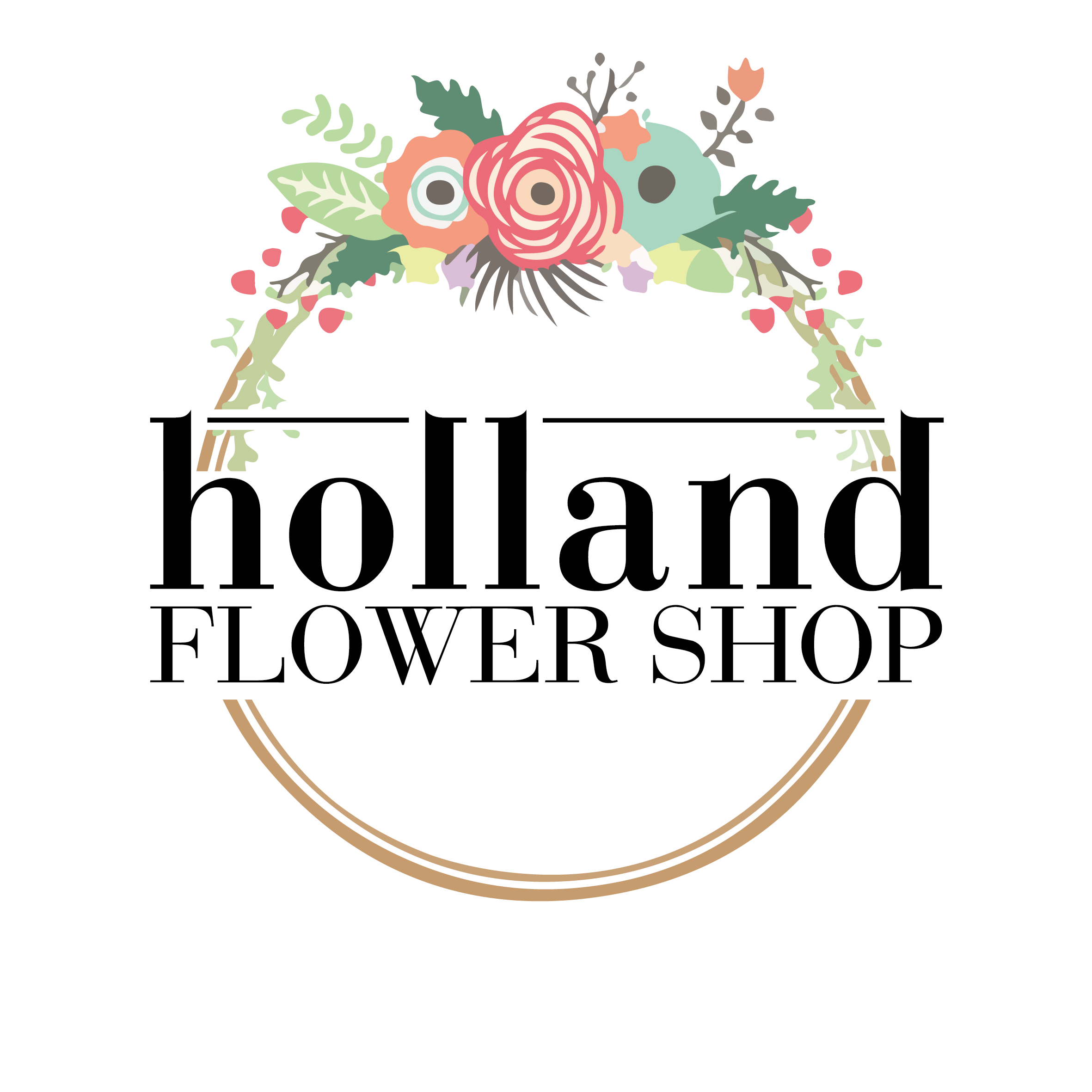 Holland Logo-02