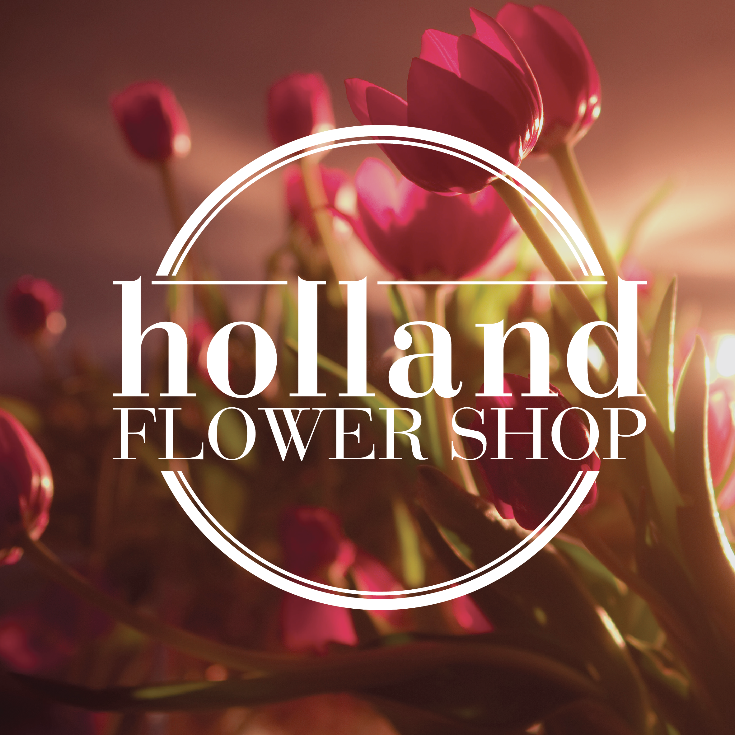 Holland Logo-03